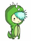 irawryou's avatar