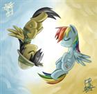 AshtonDurkhun's avatar