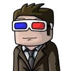 whitemorn's avatar