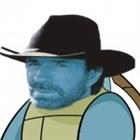 Alchy's avatar