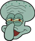 Mrcrazyperson's avatar