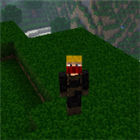 gamey353's avatar