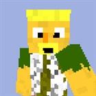 Skypp's avatar