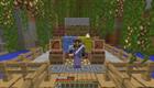 jokerjoey1's avatar