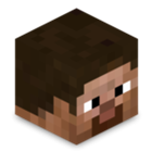 russjr08's avatar