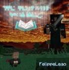 FelippeLeao's avatar