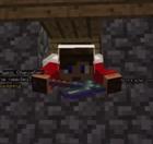 McMichael96's avatar
