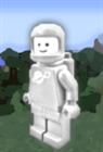 Esophos's avatar