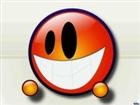 Mushi_Arcaine's avatar