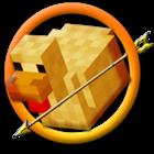 IWantToMakeMods's avatar