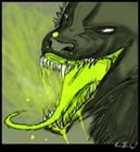 VeNoM_WoLf135's avatar