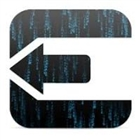cikeu1234's avatar