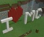 spongerobert1223's avatar