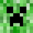 Creepster's avatar