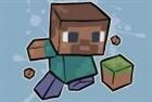 epicepicman's avatar