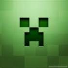 Stzxc6's avatar