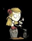 ruthannbh's avatar