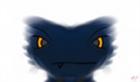 Nervo's avatar