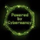 LordPhrozen's avatar