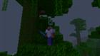deathtothevoice's avatar
