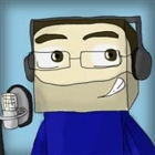dirgu's avatar