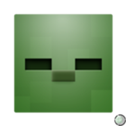 bigsock321's avatar