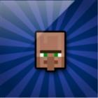 Bydon's avatar