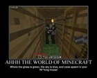 JPW_plays_minecraft's avatar