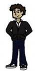 ThatGuyMartin's avatar