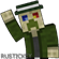 RusticKey's avatar