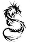 Dranthdragon's avatar