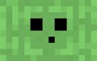 Kloogi2's avatar