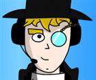 SuperLemrick's avatar
