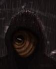 Verlimont's avatar