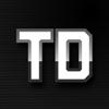 Teamducktape's avatar