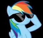 LordChadder's avatar