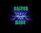 sniper_mine's avatar