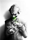 Pshyched's avatar