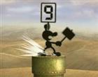 customgamer9's avatar