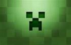 explodingmonke500's avatar
