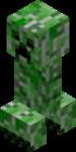 Lolxapple's avatar