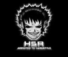 Pk4lif3's avatar