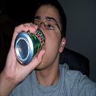 Rackattack101's avatar