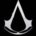 Mondevu's avatar