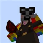 tsuame's avatar