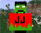 jeffjones33's avatar