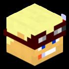 jaztrumpet's avatar
