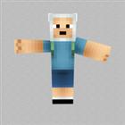 Culeodude789's avatar