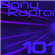 BonyRaptor101's avatar