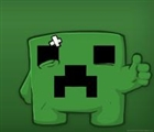 ThatCreeperMan's avatar